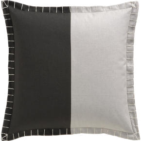 dos semisweet 20 pillow