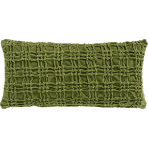 edge camo 23x11 pillow