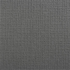 FLOR Bah Bah graphite tile