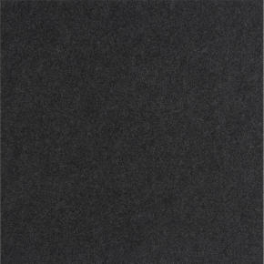 FLOR felt charcoal tile