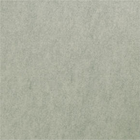 FLOR felt oatmeal tile