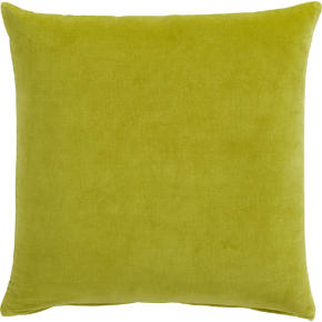leisure sprout 23 pillow