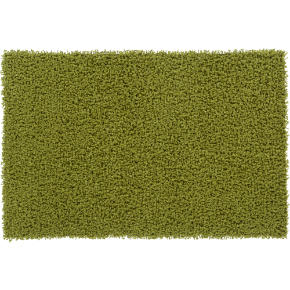 parque camo rug