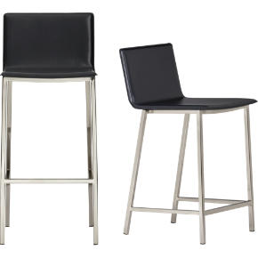 phoenix carbon barstools