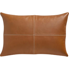 ranch 18x12 pillow