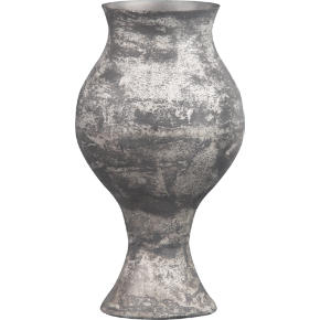 relic vase medium