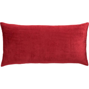 sari lobster 23x11 pillow