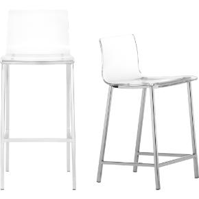 vapor barstools