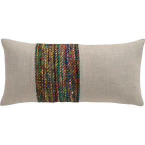 vittoria 23x11 pillow