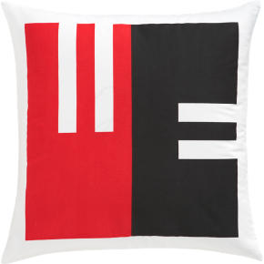 we me 23 pillow