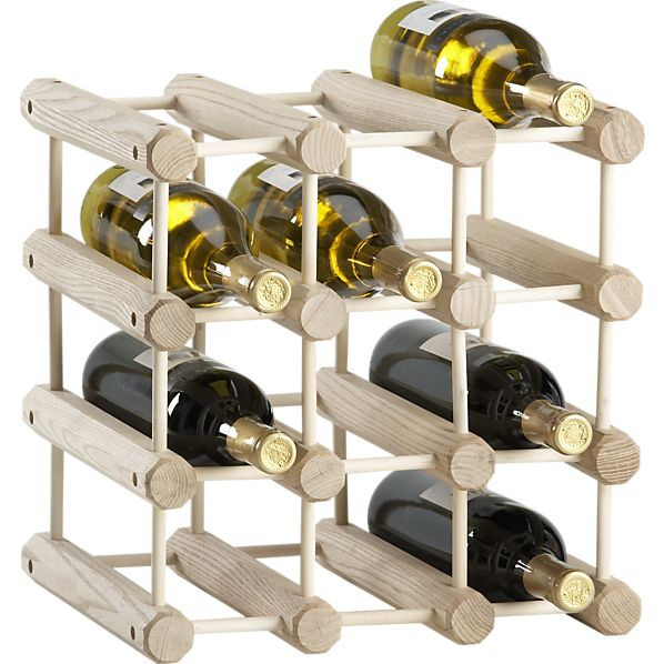 12BottleWineRackOT7