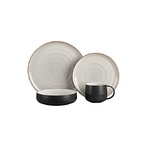 18th Street Dinnerware