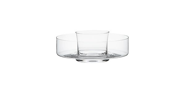 Chip and Dip Bowls | Crate and Barrel