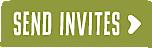 Send Invites >