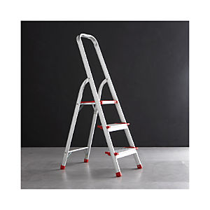Polder® 3-Step Ladder