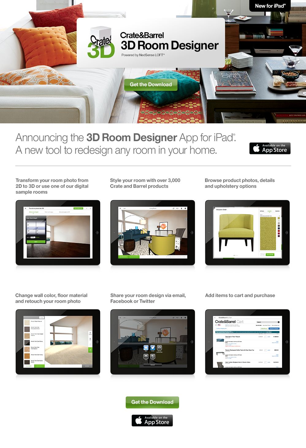 app room planner app for mac best ipad app for floor plans on best app