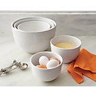 5-Piece Nesting Mixing Bowl Set: 23 oz.-136 oz.