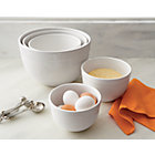 5-Piece Nesting Mixing Bowl Set: 23 oz.-136 oz.