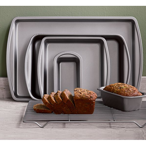 6-Piece Baking Set