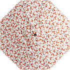 9' Round Budding Branch Umbrella Cover.