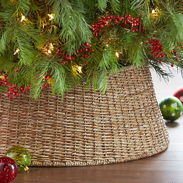 Christmas Tree Collar Blogs Amp Forums