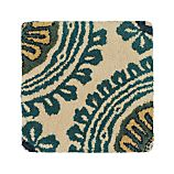 "Abbi 12"" sq. Rug Swatch"