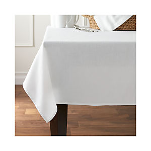 "Abode 60""x144"" Tablecloth"