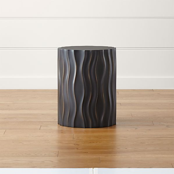 Acadia Accent Table