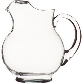 Acapulco Pitcher