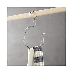 Accessory Hook Hanger