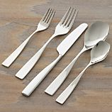 Ace Flatware