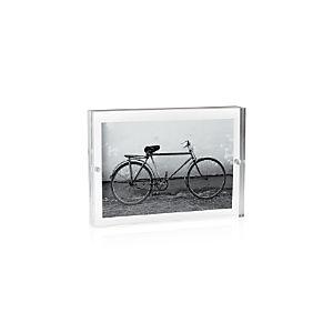Acrylic 4x6 Block Frame