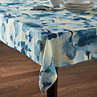 "Adeline 54""x90"" Tablecloth."