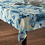 "Adeline 54""x90"" Tablecloth"