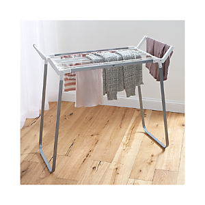 OXO ® Adjustable Drying Rack