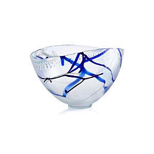 Adrift Bowl