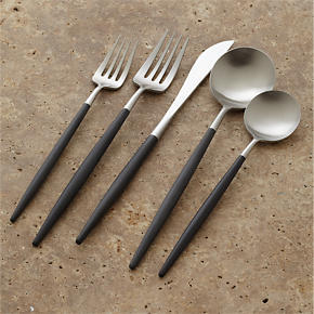Aero Flatware