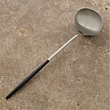 Aero Ladle