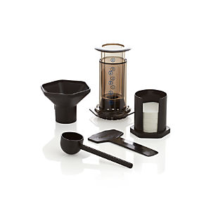 Aerobie ® AeroPress ® Coffee and Espresso Maker