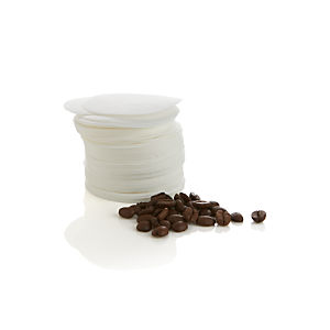 Aerobie® AeroPress® 350-Pack Coffee Filters
