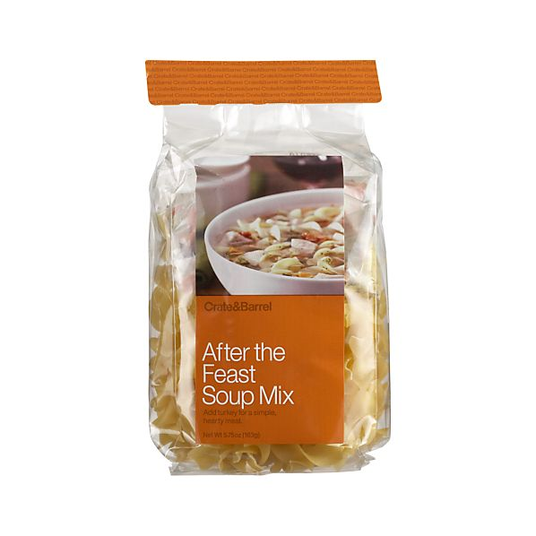 After the Feast Soup Mix