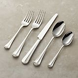 Ainsley 5-Piece Place Setting