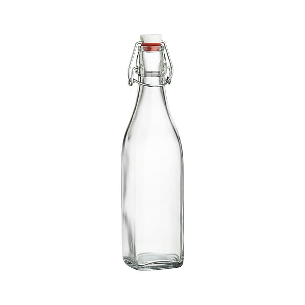 AirtightGlassBottleSmS13
