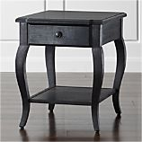Alastair Side Table
