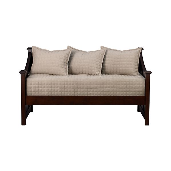 Daybed with trundle storage hillsdale furniture bed mattress sale - Free Daybed Mattress Bed Mattress Sale