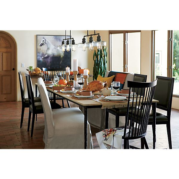 Alcometti Dining Tables