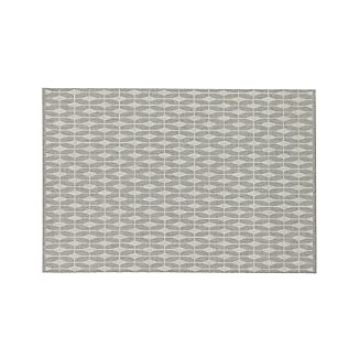 Aldo Dove Indoor-Outdoor Rug