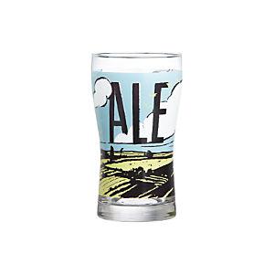 Ale Beer