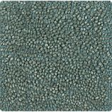 "Alfredo Teal 12"" sq. Rug Swatch"