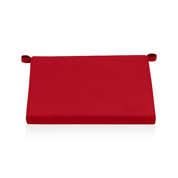 Alfresco Sunbrella ® Lounge Chair Cushion